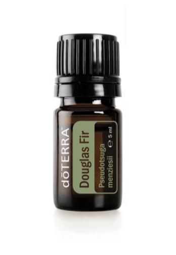 Douglasie Öl