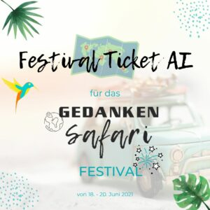 All Inklusive Festival Ticket